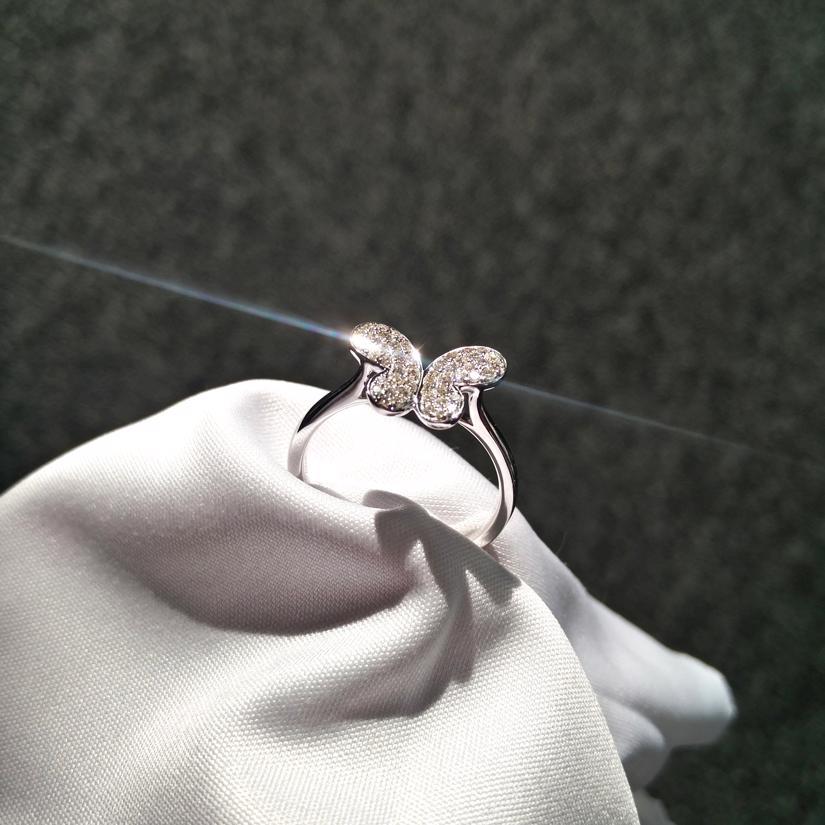 Diamantringe kaufen
