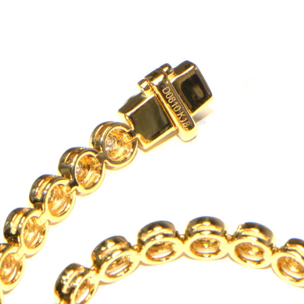 Armband_Gelbgold_Lasergravur-1020x1020