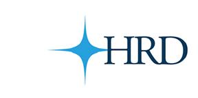HRD - Hoge Raad voor Diamant