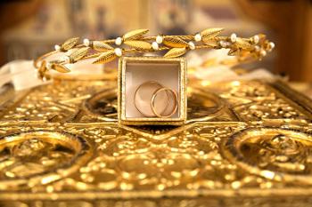 Gold beleihen