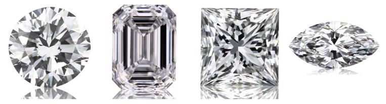 Lose Diamanten verkaufen Frankfurt