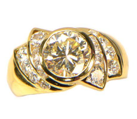 Diamant Beleihen