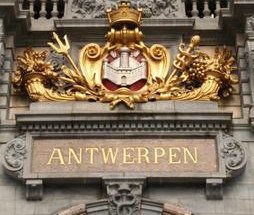 Antwerpen Diamanten kaufen