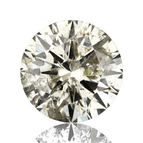 Diamant Pique
