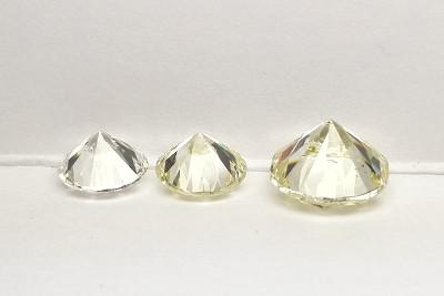 Diamantfarbe bestimmen2