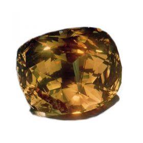 Jubliee Golden Diamant Thumbnail