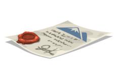 Diamant Zertifikate