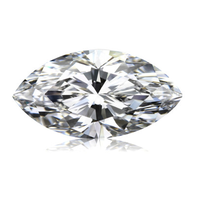 Marquise Diamant Diamond