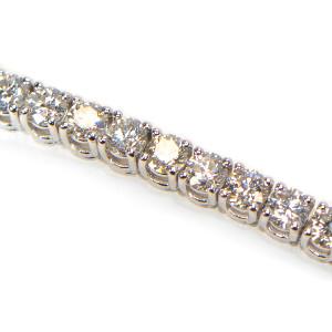 diamantarmband-tennisarmand-weissgold