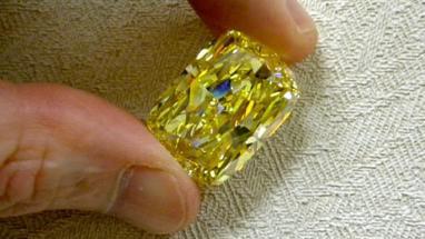 golden eye diamond us marshal service