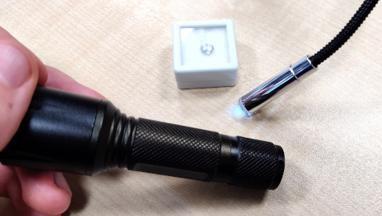 Handspektroskop2