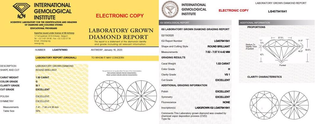LAB GROWN IGI Zertifikate-1063x418