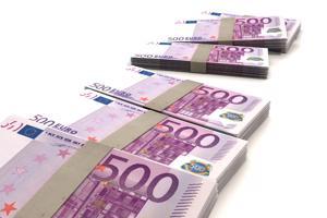 Bargeld sofort Pfandkredit Frankfurt