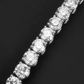 Diamantschmuck kaufen