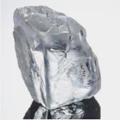 Rohdiamant kaufen